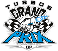 Turbos Grand Prix